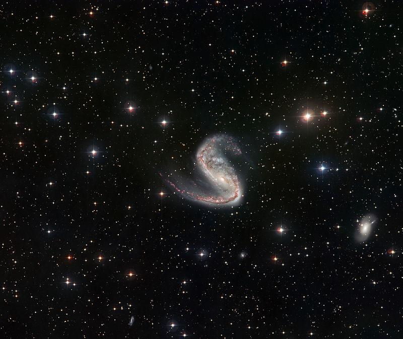 NGC 2442 ESO.jpg
