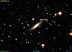 NGC 2470 DSS.jpg