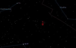 NGC 4373B.png