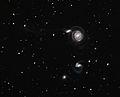 NGC 5754.jpg