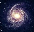 NGC 6814 (25766327927).jpg