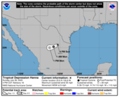 NHC AL082020 5day cone no line and wind.png