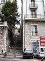 NIKAIA-urfee stairsUP.jpg