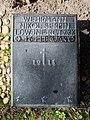 NIKOL SERBIN WEHRMANN LDW.JNF.RGT.7.7.K.+ 6.2.1915.JPG