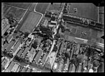 NIMH - 2011 - 0272 - Aerial photograph of Joure, The Netherlands - 1920 - 1940.jpg