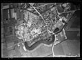 NIMH - 2011 - 0895 - Aerial photograph of Bredevoort, The Netherlands - 1920 - 1940.jpg