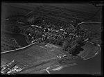 NIMH - 2011 - 1041 - Aerial photograph of Nieuwpoort, The Netherlands - 1920 - 1940.jpg