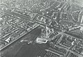 NIMH - 2155 008508 - Aerial photograph of Haarlem, The Netherlands.jpg