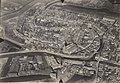 NIMH - 2155 031171 - Aerial photograph of Oudewater, The Netherlands.jpg