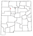 NMMap-doton-Torreon Sandoval County.png