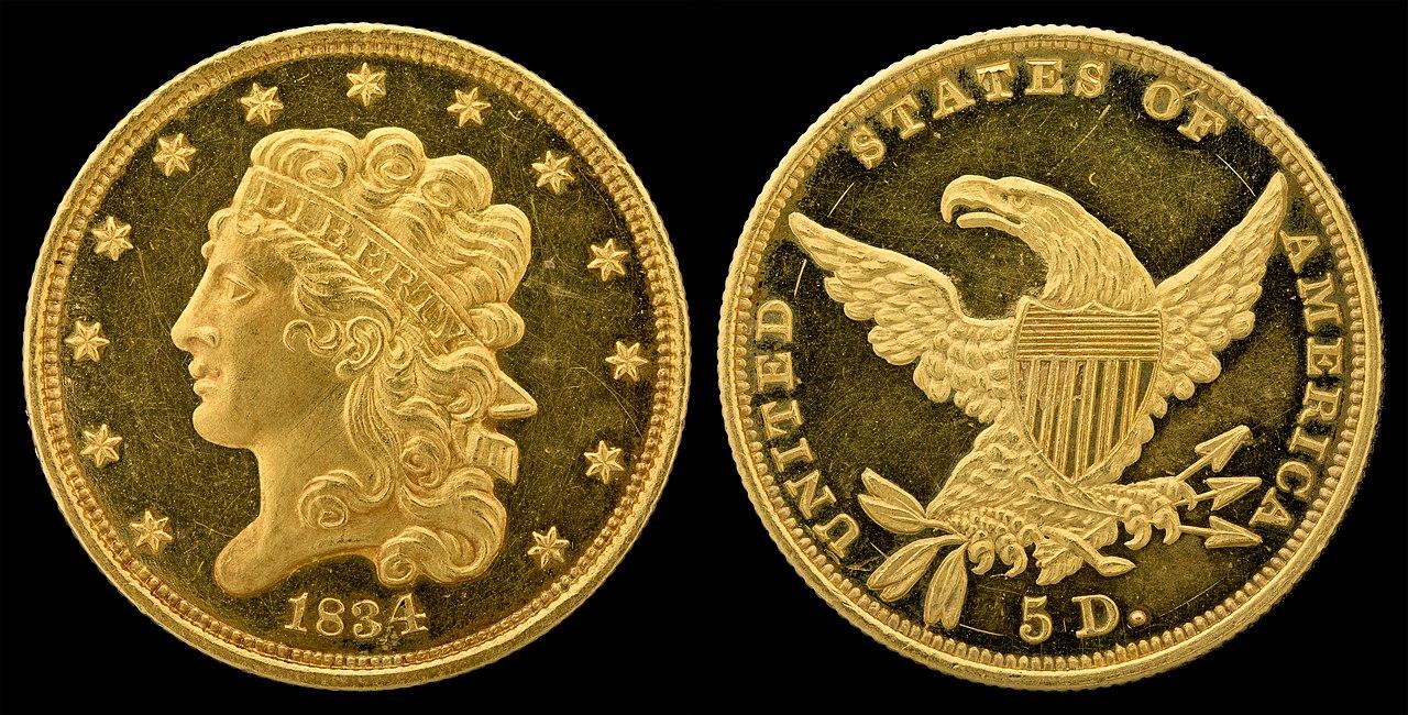 File:NNC-US-1834-G$5-Classic Head.jpg