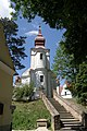 NOE Loosdorf Pfarrkirche.jpg