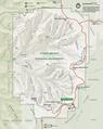 NPS cedar-breaks-map.pdf
