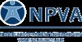 NPVA logo internet.png