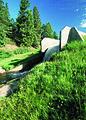 NRCSCO01048 - Colorado (1483)(NRCS Photo Gallery).jpg