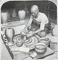NSRW Japanese potter at his wheel.jpg
