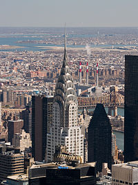 NYC Empire State Building view ENE.jpg