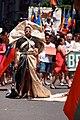 NYC Pride Parade 2012 - 031 (7457175798).jpg