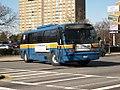 NYC Transit MetroCard bus 8319 in Starrett City, Brooklyn.jpg