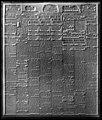 NYWorld-mat-001025.jpg