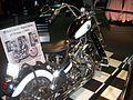 NY Chiefs Bike.JPG