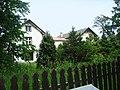 Nałęczów (Naleczow), Poland, Lubelskie - panoramio (8).jpg
