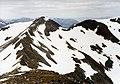 Na Gruagaichean - geograph.org.uk - 610958.jpg