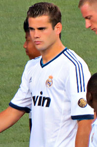 Nacho Real Madrid 2012 (cropped).jpg
