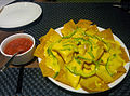 Nachos and Salsa sauce.jpg