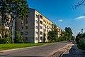 Nadzieždzinskaja street (Minsk) p15.jpg