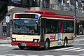 Nagaden-Bus Nagano.jpg