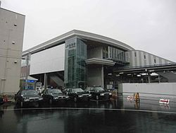 Nagaostation2.jpg