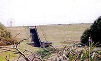 Nagara-679-r1.jpg