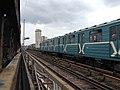 Nagatinsky Metro Bridge (Нагатинский метромост) (5015852022).jpg