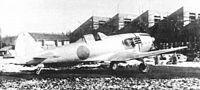 Nakajima Ki-87.jpg
