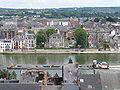 Namur elysette1.jpg