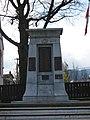Nanaimo, BC (444533411).jpg