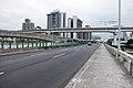 Nanhu Bridge Top 20141110a.jpg