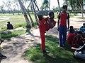 Nankana Sahib, Pakistan - panoramio (3).jpg