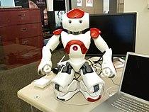 Nao robot.jpg