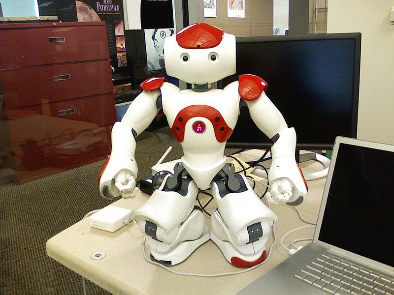 File:Nao robot.jpg
