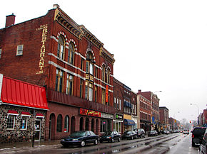 Napanee ON 2.JPG