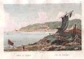 Napoli, collina di Posillipo, 1835.jpg