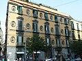 Napoli-Via Foria.jpg