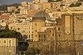 Napoli -mix- 2019 by-RaBoe 072.jpg
