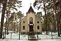 Narva-Joesuu church - panoramio.jpg