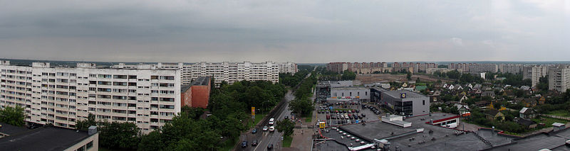Narva panorama to west 2008 crop.jpg