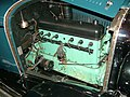 Nash 233 Special Six Sedan, 1926 motor (7126235965).jpg