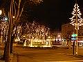 Natal 2005 - panoramio.jpg