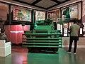National Army Museum 20190303 124123 (47737195922).jpg